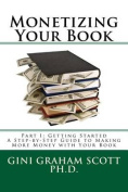 Monetizing Your Book