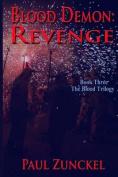 Blood Demon: Revenge