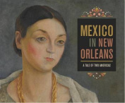 Mexico in New Orleans