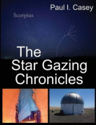 The Star Gazing Chronicles