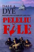 Peleliu File (Shake Davis)