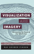 Visualization and Imagery