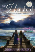 The Hunted: Book Two