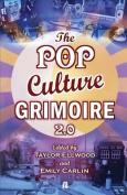 The Pop Culture Grimoire 2.0