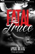 Fatal Truce
