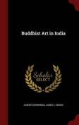 Buddhist Art in India