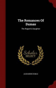 The Romances of Dumas