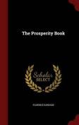 The Prosperity Book
