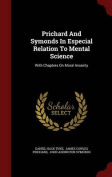 Prichard and Symonds in Especial Relation to Mental Science