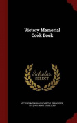 Victory Memorial Cook Book