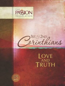 TPT Passion Translation
