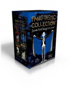 Fang-Tastic Collection!