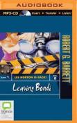 Leaving Bondi [Audio]