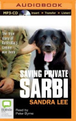 Saving Private Sarbi [Audio]