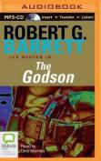 The Godson [Audio]