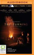 The Turning [Audio]