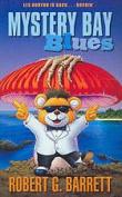 Mystery Bay Blues [Audio]