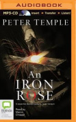 An Iron Rose [Audio]