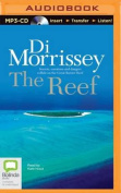The Reef [Audio]