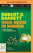 High Noon in Nimbin  [Audio]