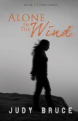 Alone in the Wind