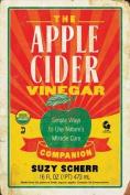 The Apple Cider Vinegar Companion