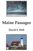 Maine Passages