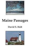 Maine Passages