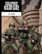 D-Day (Graphic Warfare)