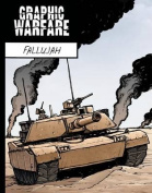 Fallujah (Graphic Warfare)