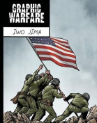 Iwo Jima (Graphic Warfare)