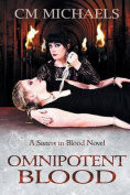 Omnipotent Blood