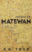 Return to Matewan