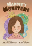 Maddie's Monsters