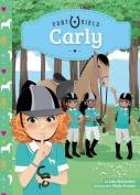 Carly (Pony Girls)