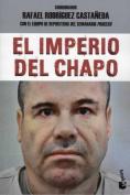 Imperio del Chapo