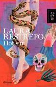 Hot Sur (Spanish) [Spanish]
