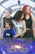 Side Trip