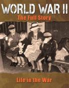 Life in the War (World War II