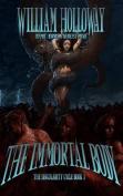 The Immortal Body