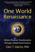 One World Renaissance