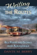 Writing the Routes