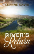 River's Return