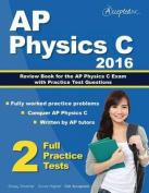 AP Physics C 2016