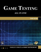 Game Testing: All in One