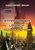 Starjumper Legacy