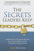 The Secrets Leaders Keep