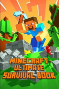 Minecraft: Ultimate Survival Book