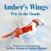 Amber's Wings