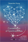 Constellation de Synchronicites [FRE]